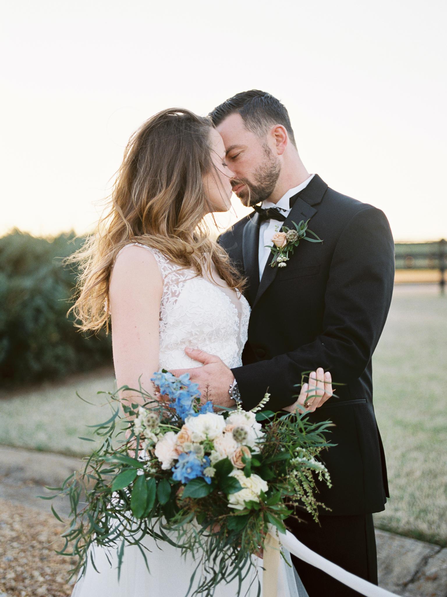 christinadavis+weddinginspiration51.jpg