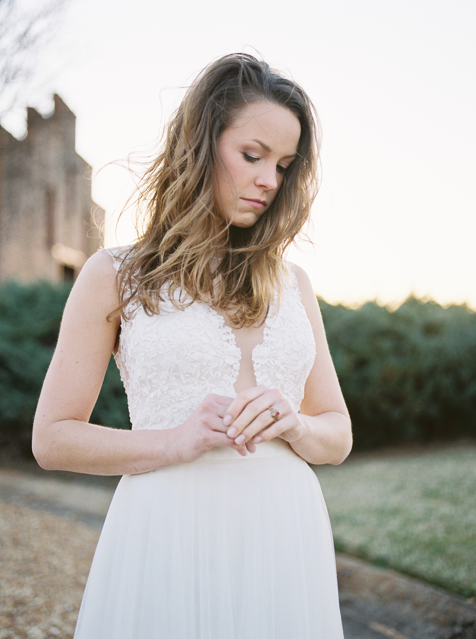 christinadavis+weddinginspiration53.jpg