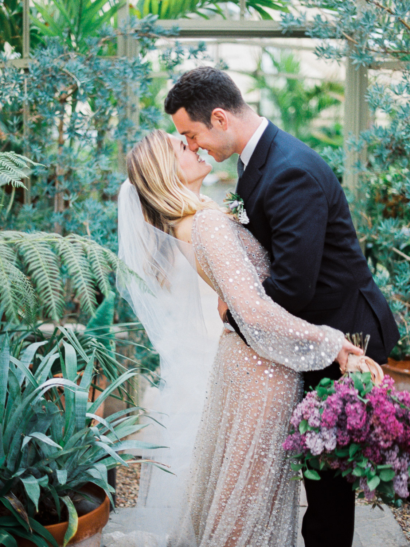 christinadavisphotography+romantic+greenhouse+jardindebuis+styledshoot01.jpg