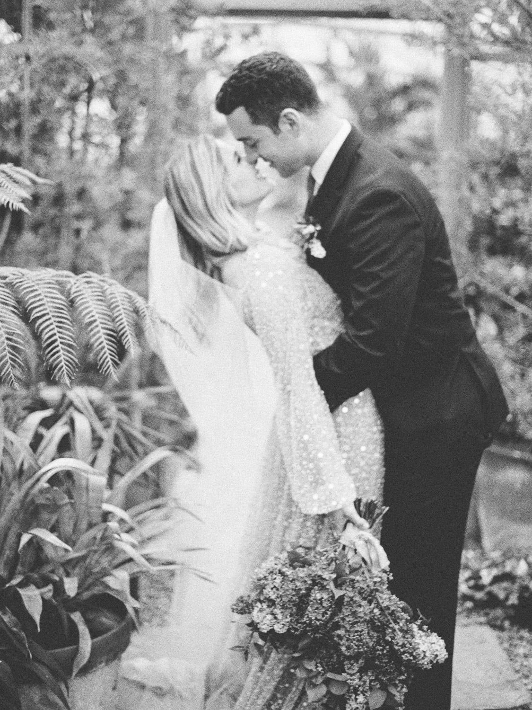christinadavisphotography+romantic+greenhouse+jardindebuis+styledshoot04.jpg