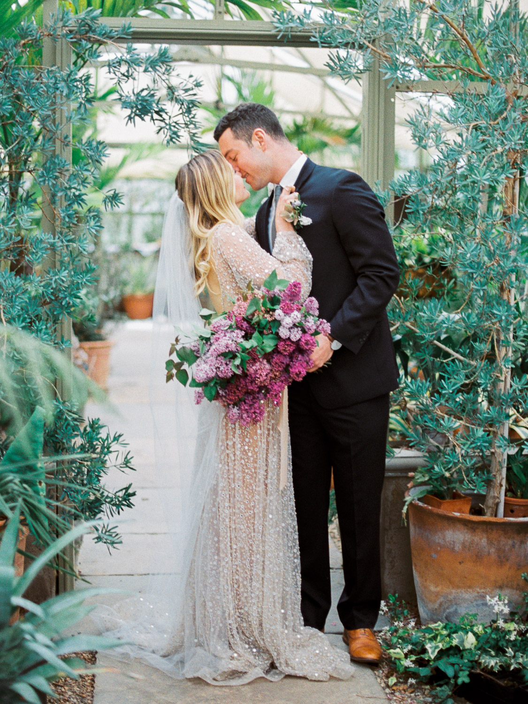 christinadavisphotography+romantic+greenhouse+jardindebuis+styledshoot09.jpg