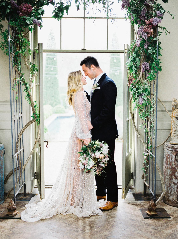 christinadavisphotography+romantic+greenhouse+jardindebuis+styledshoot29.jpg
