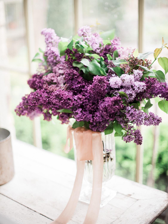 christinadavisphotography+romantic+greenhouse+jardindebuis+styledshoot30.jpg