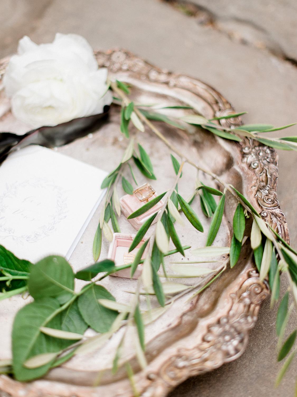 christinadavisphotography+romantic+greenhouse+jardindebuis+styledshoot34.jpg