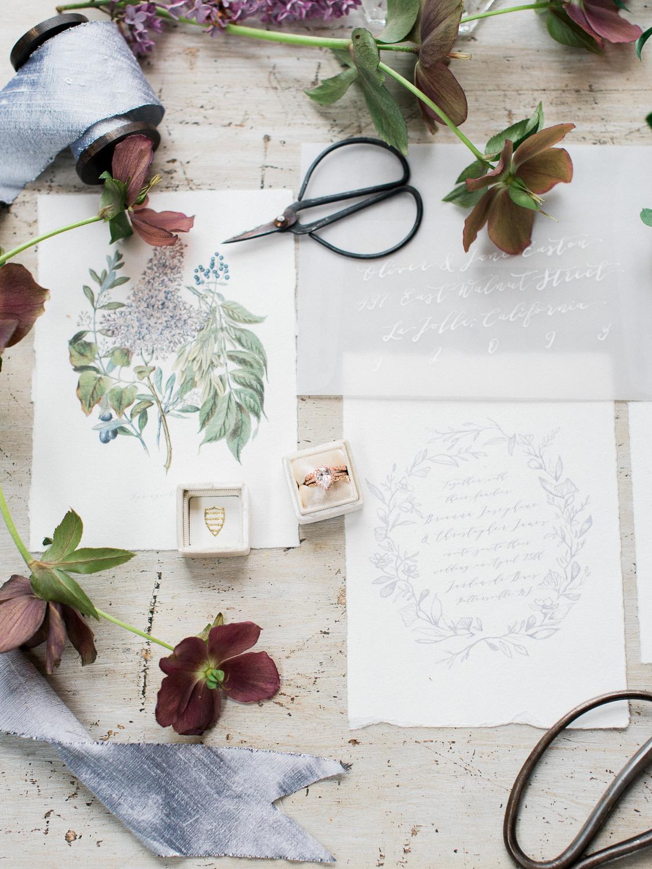 christinadavisphotography+romantic+greenhouse+jardindebuis+styledshoot35.jpg