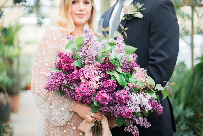 christinadavisphotography+romantic+greenhouse+jardindebuis+styledshoot44.jpg