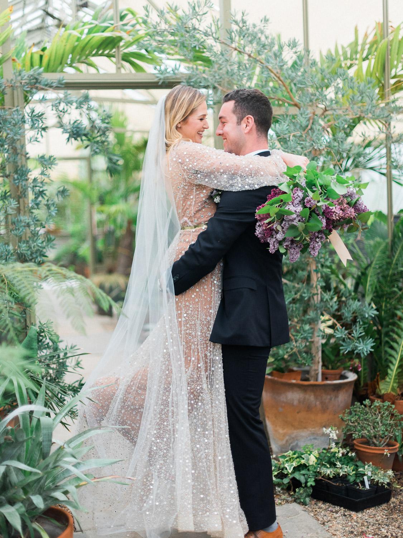 christinadavisphotography+romantic+greenhouse+jardindebuis+styledshoot45.jpg