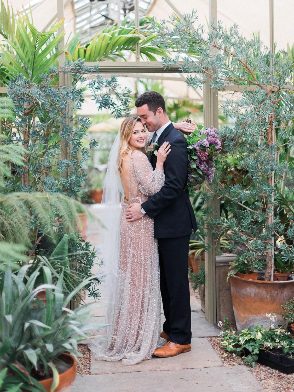 christinadavisphotography+romantic+greenhouse+jardindebuis+styledshoot46.jpg