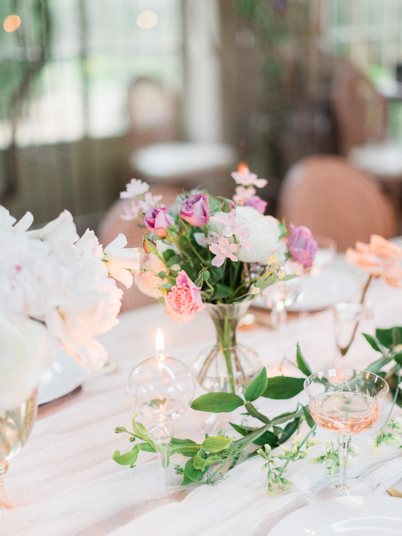 christinadavisphotography+romantic+greenhouse+jardindebuis+styledshoot51.jpg