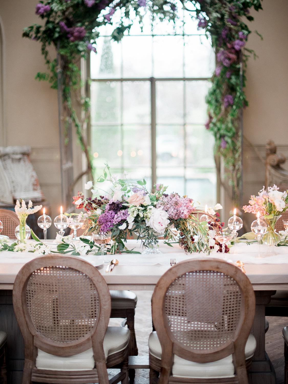christinadavisphotography+romantic+greenhouse+jardindebuis+styledshoot53.jpg