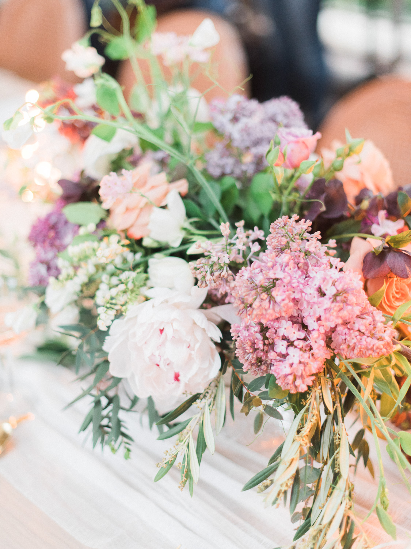 christinadavisphotography+romantic+greenhouse+jardindebuis+styledshoot55.jpg