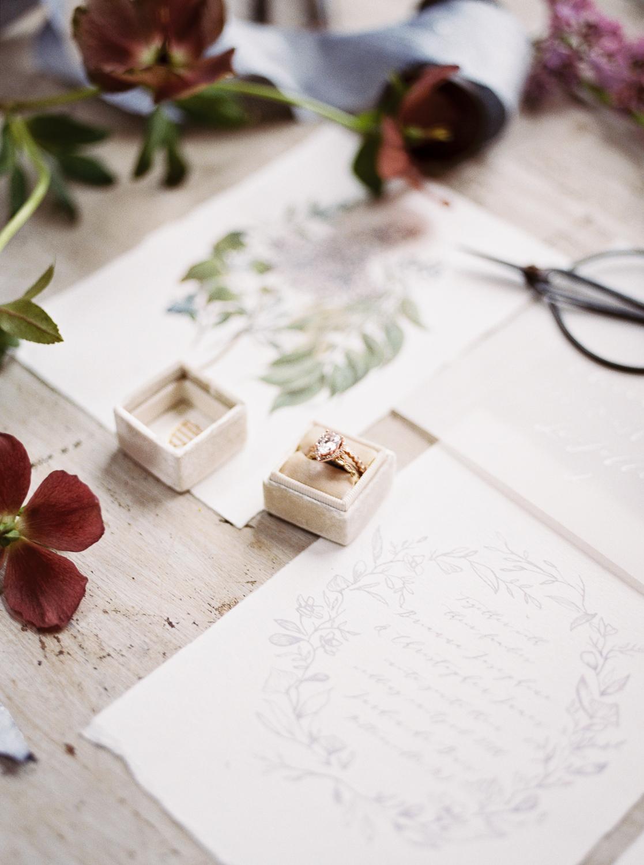 christinadavisphotography+romantic+greenhouse+jardindebuis+styledshoot62.jpg