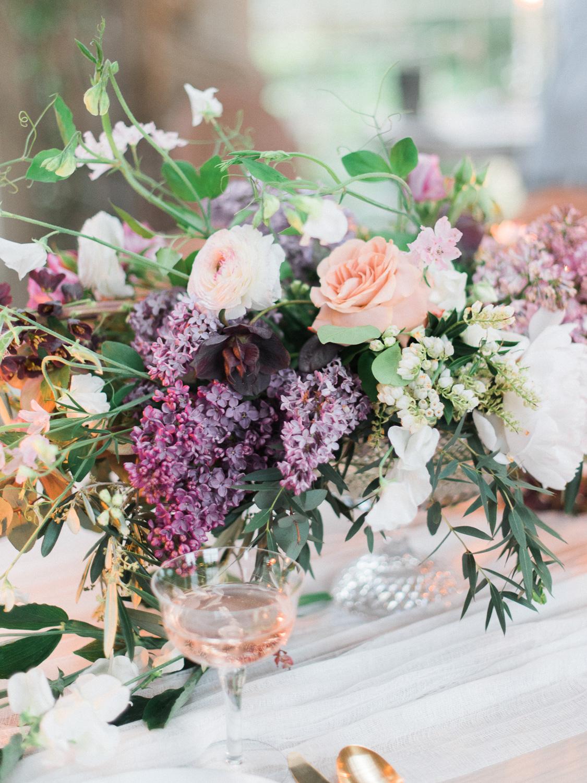 christinadavisphotography+romantic+greenhouse+jardindebuis+styledshoot64.jpg