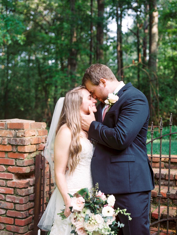 christinadavisphotography-romanticwedding-gardenweddinginspiration01.jpg