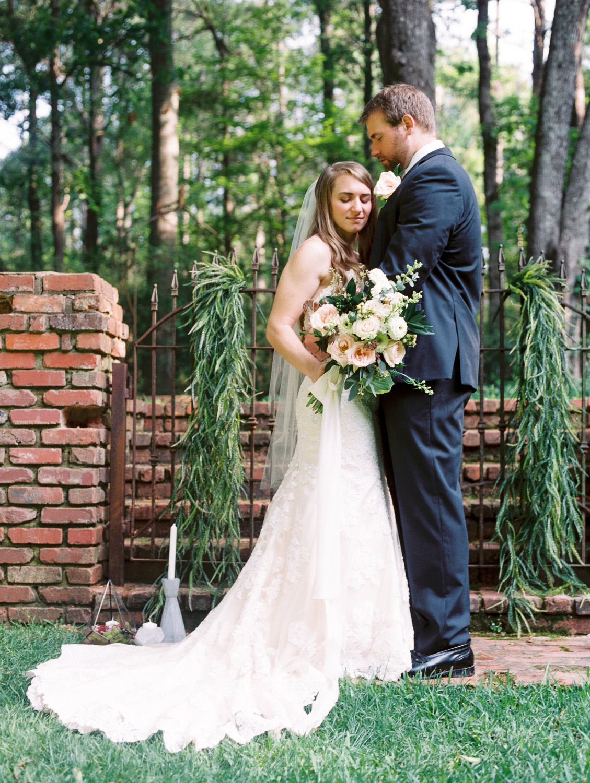 christinadavisphotography-romanticwedding-gardenweddinginspiration03.jpg
