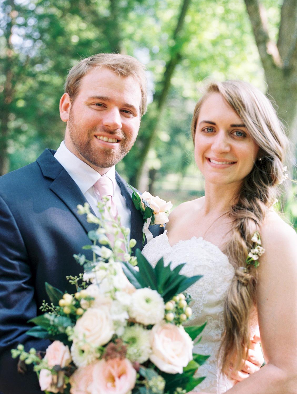 christinadavisphotography-romanticwedding-gardenweddinginspiration12.jpg