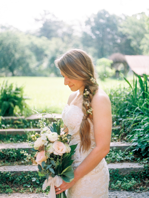 christinadavisphotography-romanticwedding-gardenweddinginspiration13.jpg