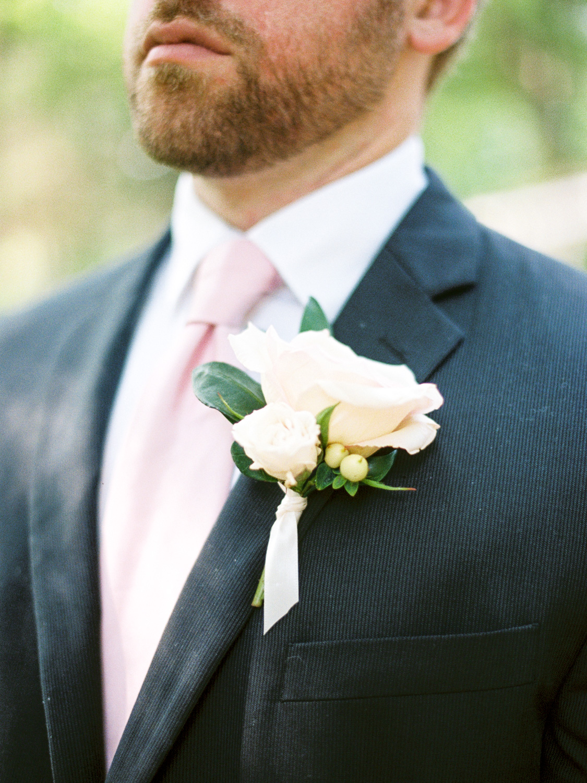 christinadavisphotography-romanticwedding-gardenweddinginspiration18.jpg