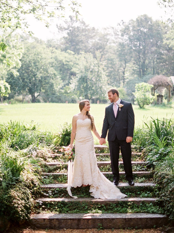 christinadavisphotography-romanticwedding-gardenweddinginspiration24.jpg