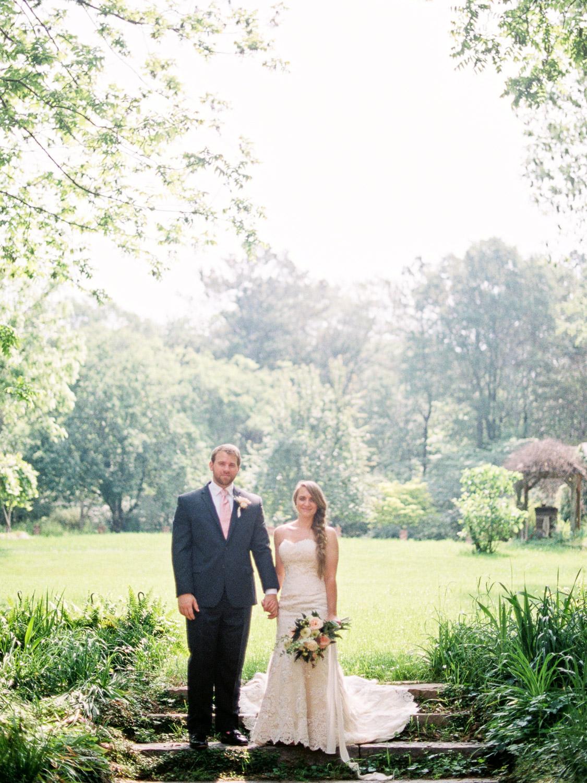 christinadavisphotography-romanticwedding-gardenweddinginspiration25.jpg