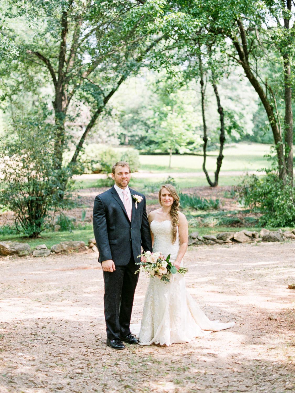 christinadavisphotography-romanticwedding-gardenweddinginspiration26.jpg