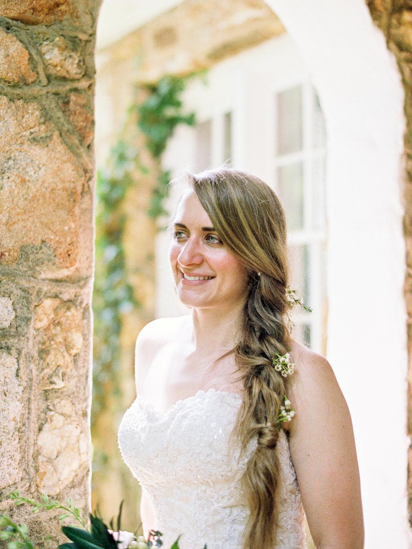 christinadavisphotography-romanticwedding-gardenweddinginspiration28.jpg