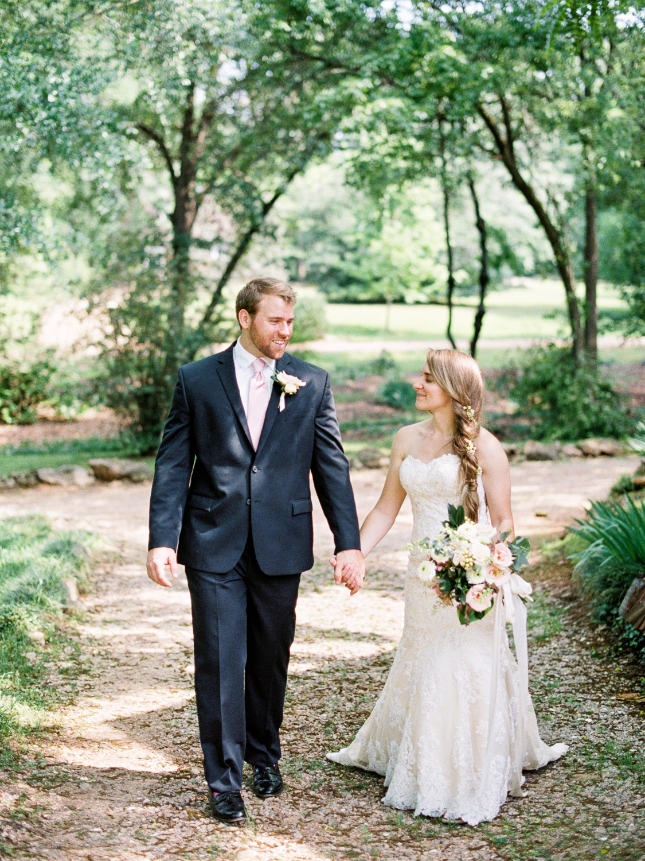 christinadavisphotography-romanticwedding-gardenweddinginspiration29.jpg