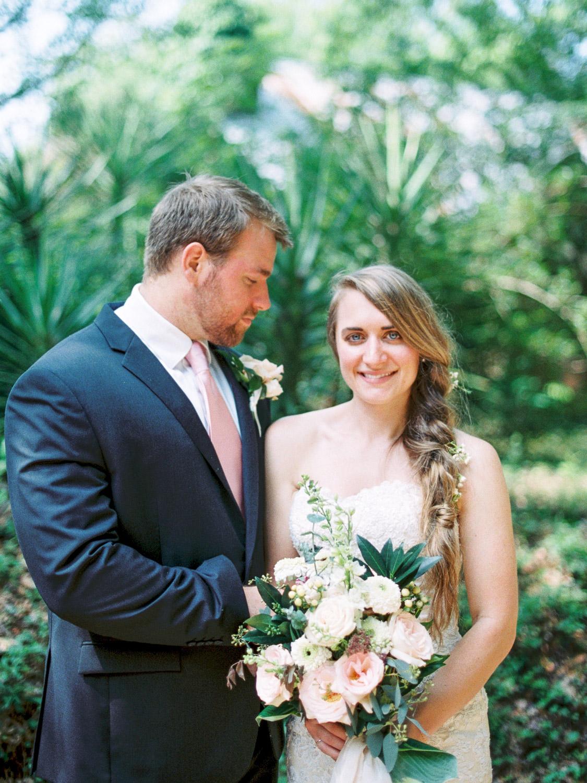 christinadavisphotography-romanticwedding-gardenweddinginspiration31.jpg