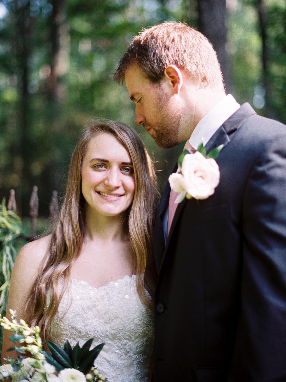 christinadavisphotography-romanticwedding-gardenweddinginspiration40.jpg