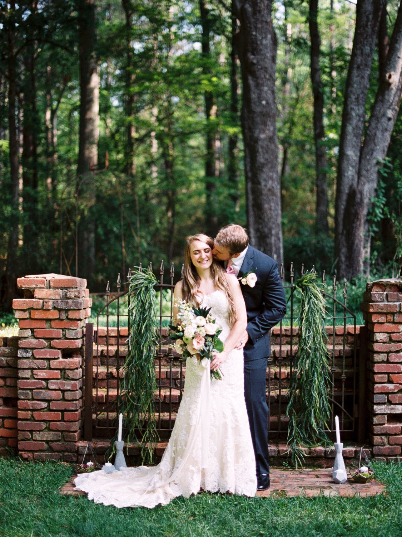 christinadavisphotography-romanticwedding-gardenweddinginspiration41.jpg