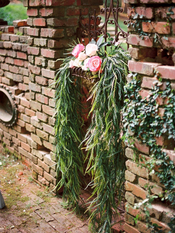 christinadavisphotography-romanticwedding-gardenweddinginspiration48.jpg