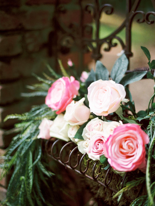 christinadavisphotography-romanticwedding-gardenweddinginspiration47.jpg