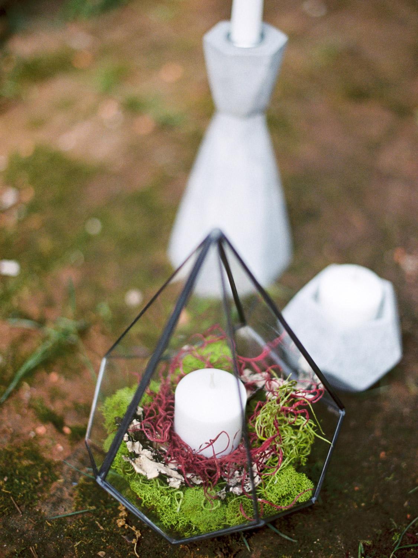 christinadavisphotography-romanticwedding-gardenweddinginspiration49.jpg