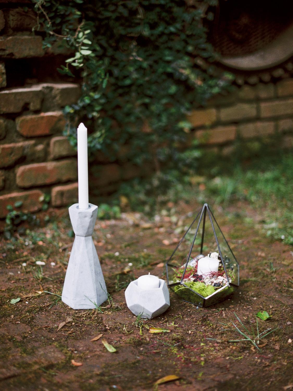 christinadavisphotography-romanticwedding-gardenweddinginspiration50.jpg