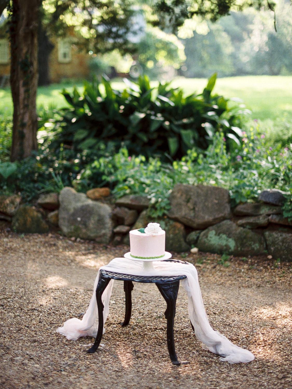 christinadavisphotography-romanticwedding-gardenweddinginspiration53.jpg