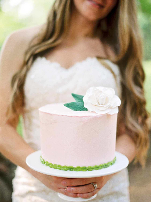 christinadavisphotography-romanticwedding-gardenweddinginspiration57.jpg