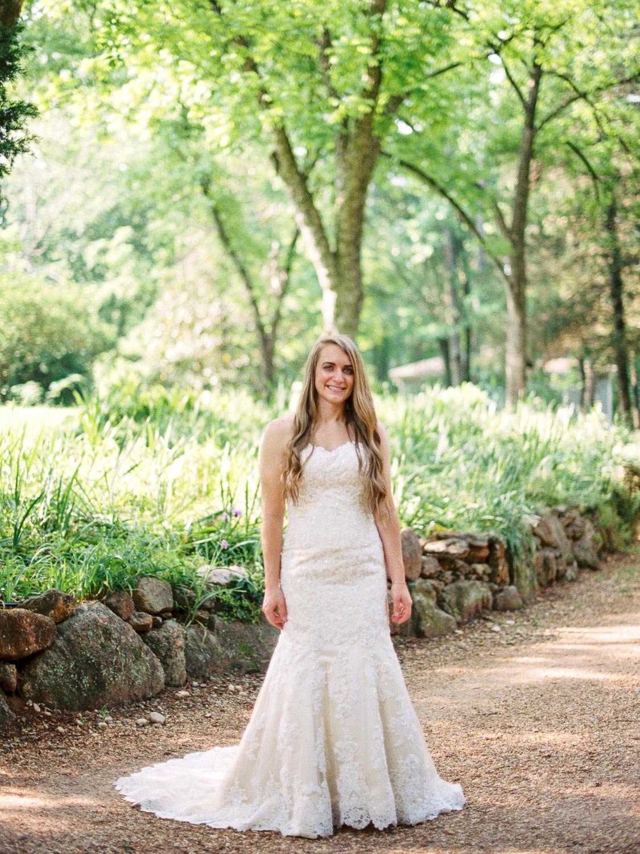 christinadavisphotography-romanticwedding-gardenweddinginspiration58.jpg