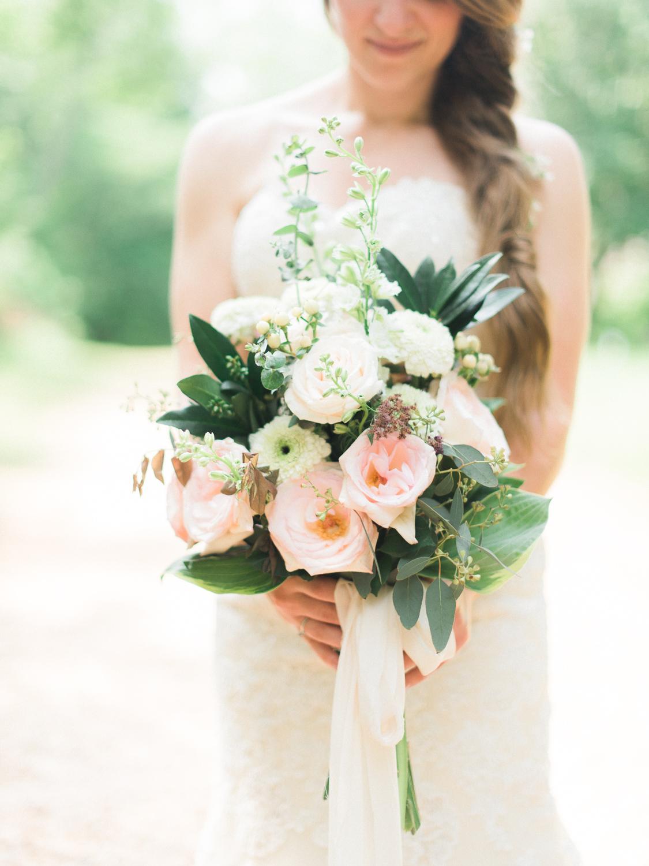 christinadavisphotography-romanticwedding-gardenweddinginspiration63.jpg