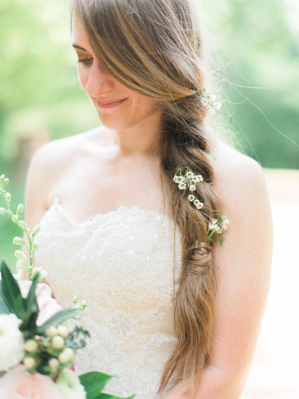 christinadavisphotography-romanticwedding-gardenweddinginspiration64.jpg