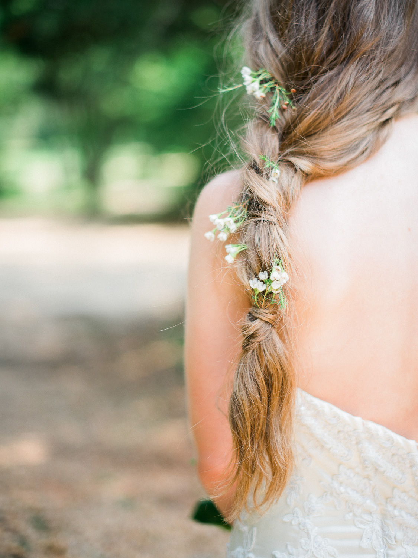 christinadavisphotography-romanticwedding-gardenweddinginspiration66.jpg