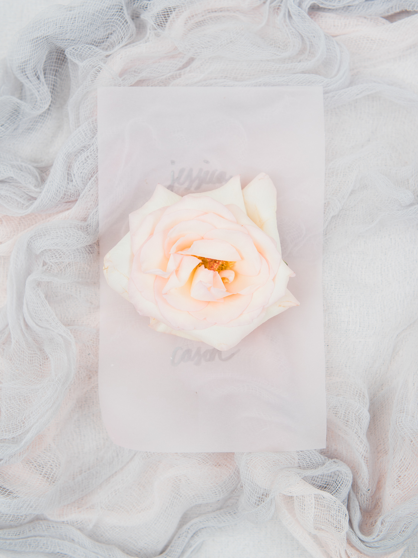 christinadavisphotography-romanticwedding-gardenweddinginspiration74.jpg