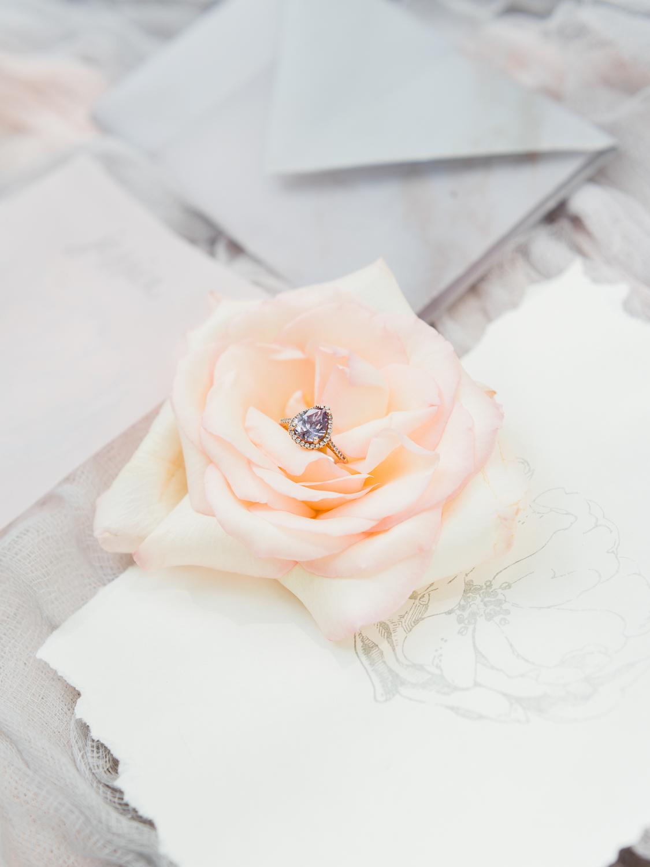 christinadavisphotography-romanticwedding-gardenweddinginspiration77.jpg