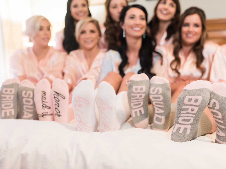 alexgreg-wedding-brideprep-christinadavisphoto34.jpg