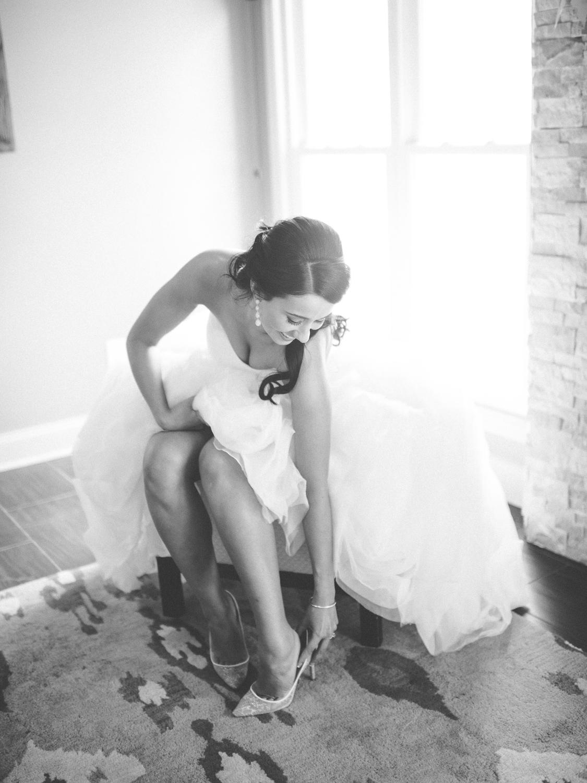 alexgreg-wedding-brideprep-christinadavisphoto81.jpg