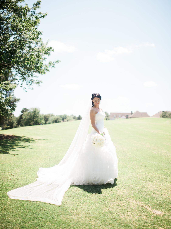 alexgreg-wedding-brideprep-christinadavisphoto100.jpg