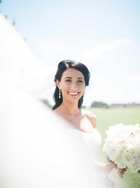 alexgreg-wedding-brideprep-christinadavisphoto106.jpg