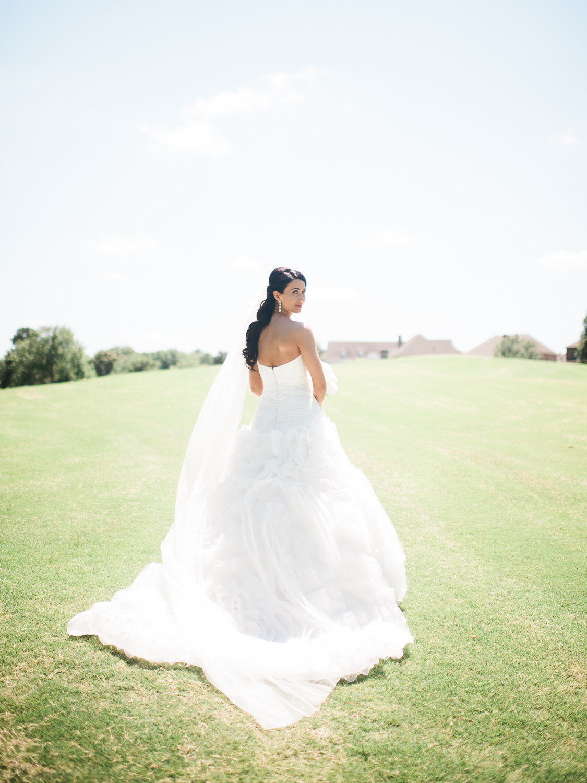 alexgreg-wedding-brideprep-christinadavisphoto108.jpg