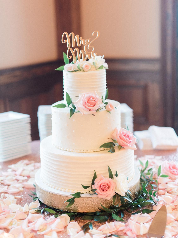 alexgreg-wedding-detailsreception-christinadavisphoto22.jpg