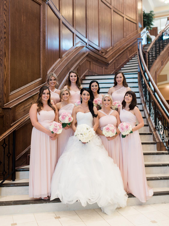 alexgreg-wedding-familyportraits-bridalparty-christinadavisphoto61.jpg
