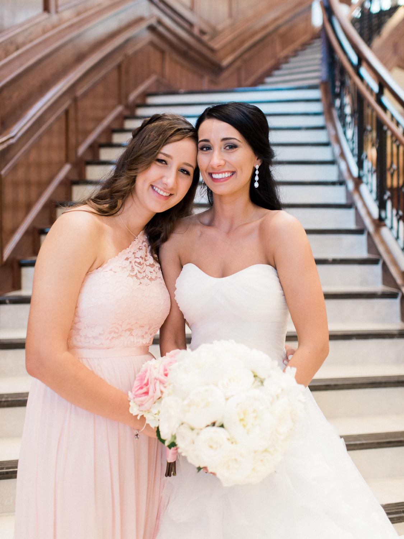 alexgreg-wedding-familyportraits-bridalparty-christinadavisphoto102.jpg